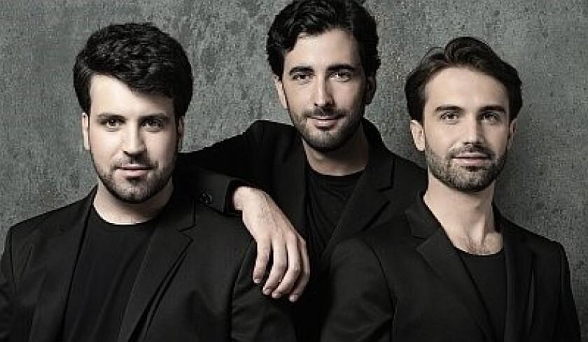 Trio Zadig.jpg