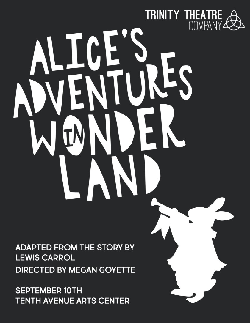 AlicesAdventuresinWonderland