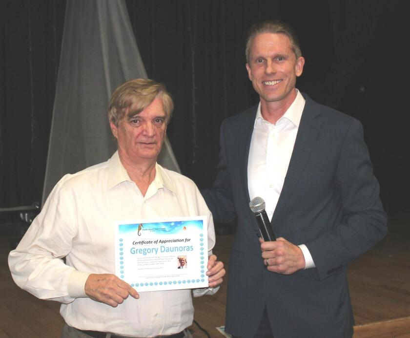 pbtc-president-brian-white-presents-a-certificate-of-appreciation-for-his-servic-20190215
