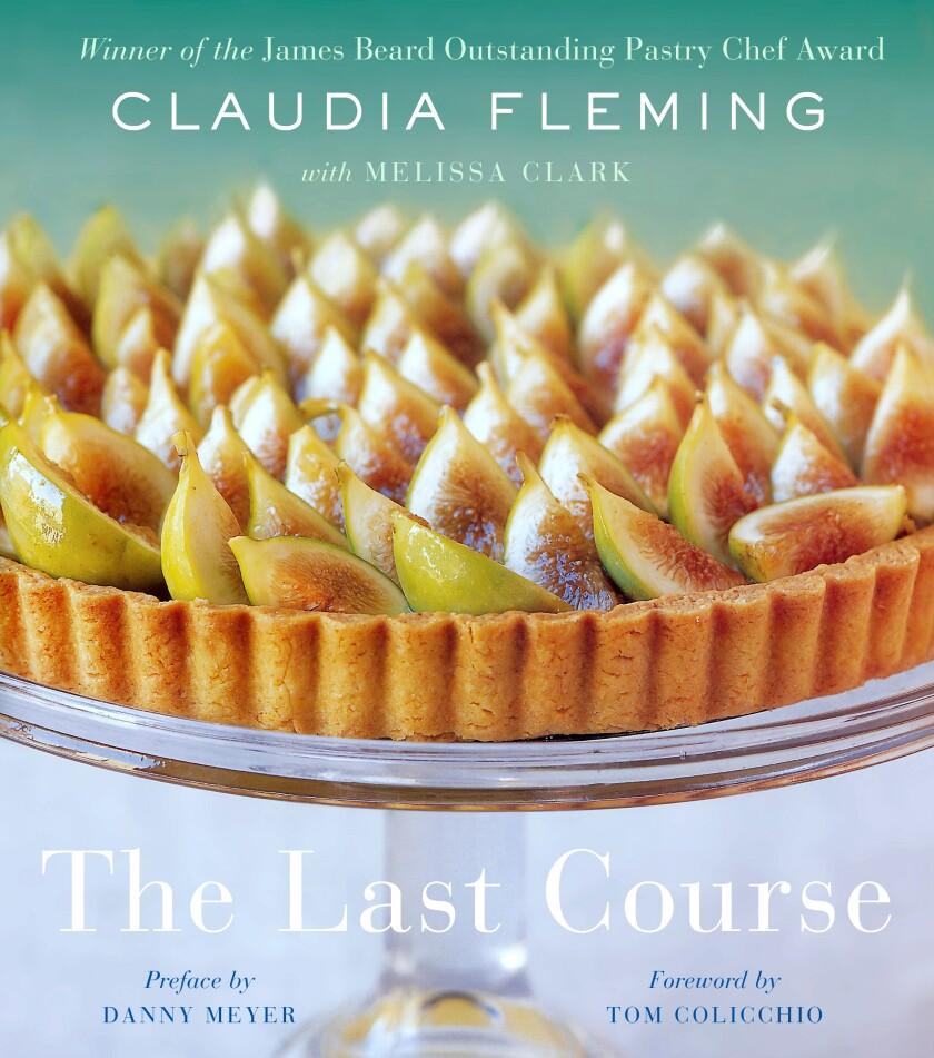 la-fo-book-cover-The-Last-Course.jpg