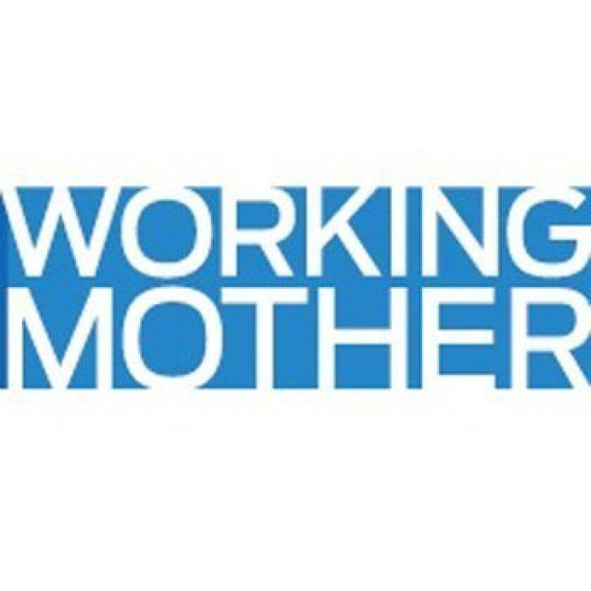 Image: www.workingmother.com