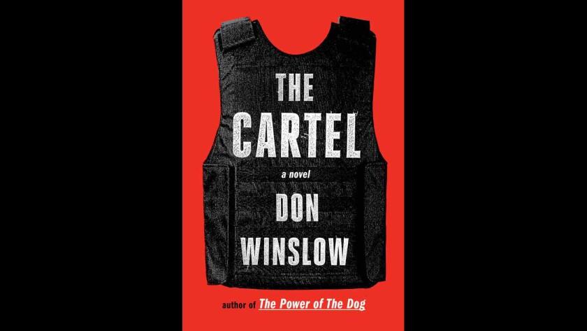 'The Cartel'