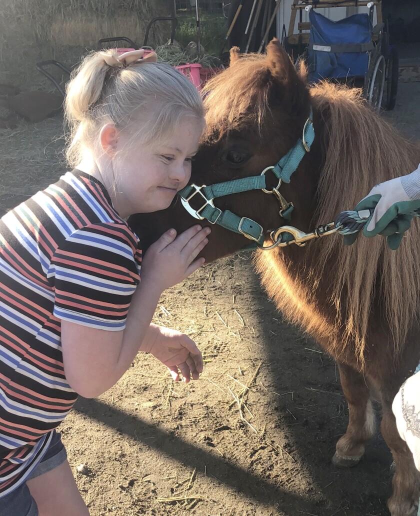 Copy - Katelyn Kosanke with AJ the Horse.jpg
