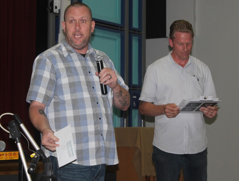 PBTC July meeting photos 016.jpg