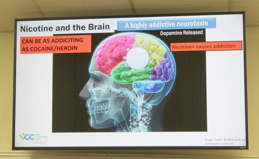 Nicotine and the brain - Copy.JPG