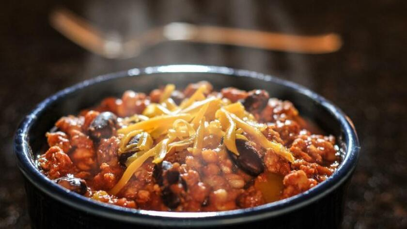 pac-sddsd-bowl-of-warm-chili-topped-with-20160820