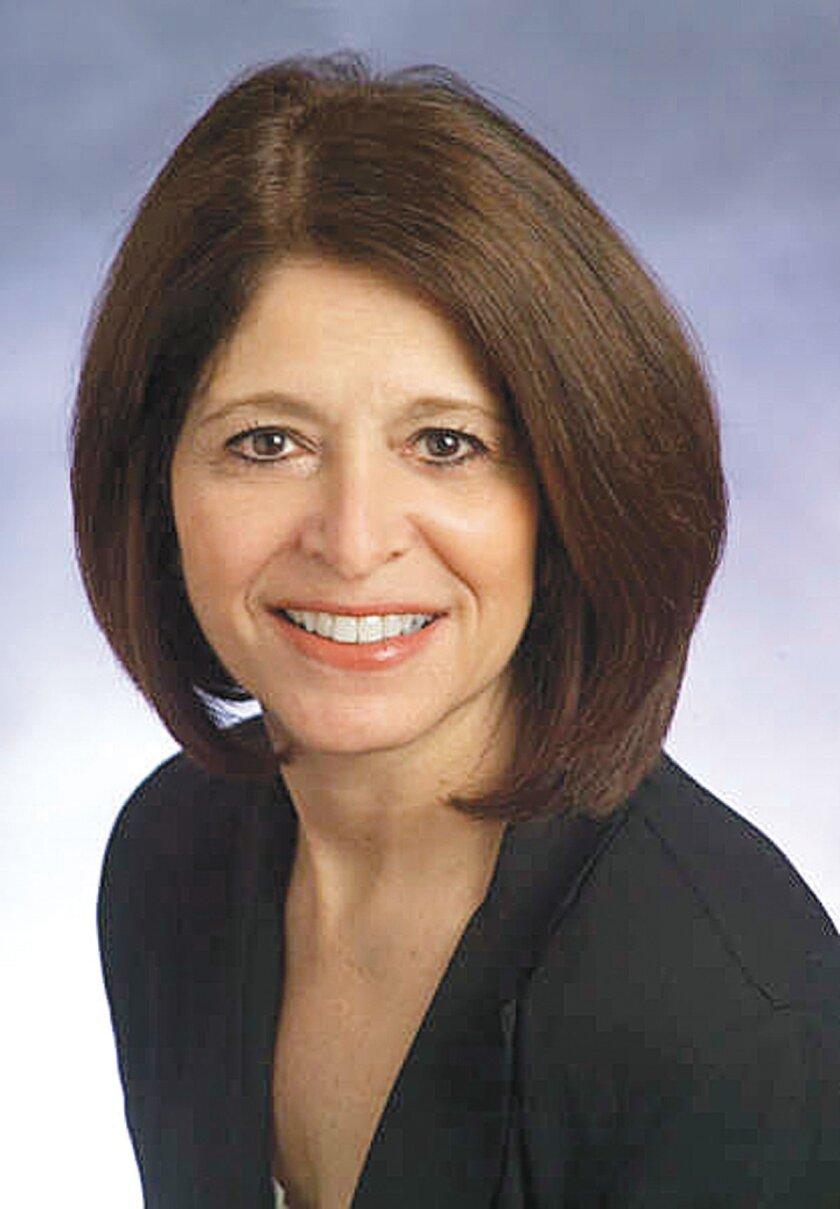 Phyllis Pfeiffer