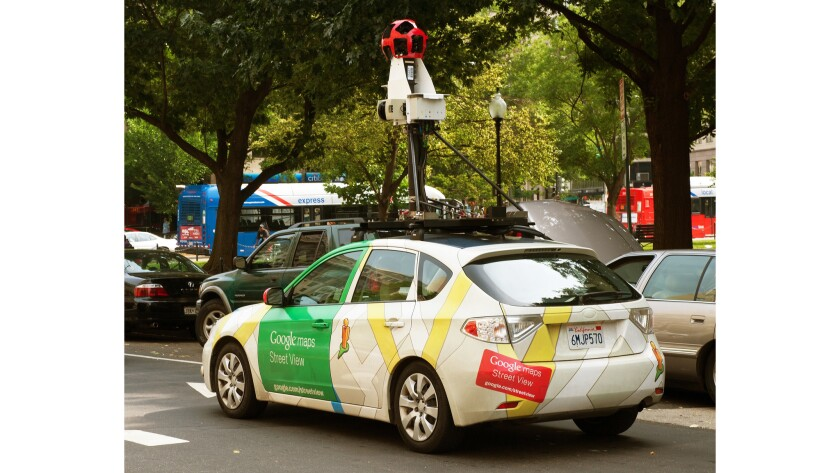 Google won the last maps war. Self-driving cars give other ... on easy driving directions maps, google earth street view, disney driving maps, google driver job, driving distance maps, google plan a trip, google mapquest, google current traffic, google apartments, google links, google map direction icon, google sites, railroad traffic maps, google us map, expedia driving maps, google office locations, mapquest driving maps, google addresses, get driving directions from maps, google mapss,