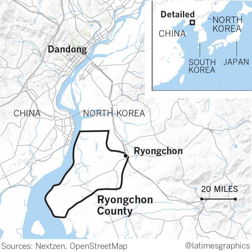la-fg-g-china-north-korea-sanctions-map