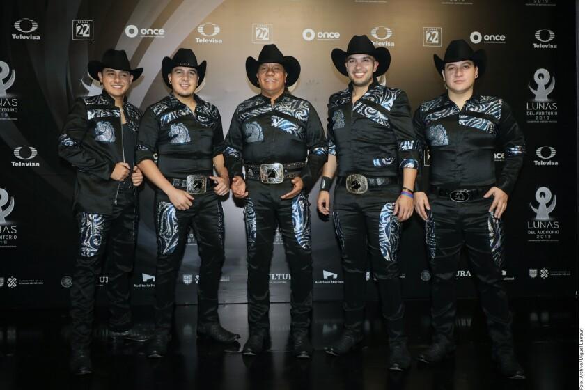 La icónica agrupación de música regional mexicana, Bronco regresa a San Diego en un concierto que será apto para todas las edades.