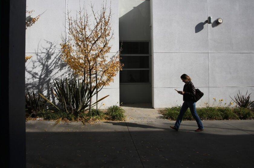 President Obama's free community college plan