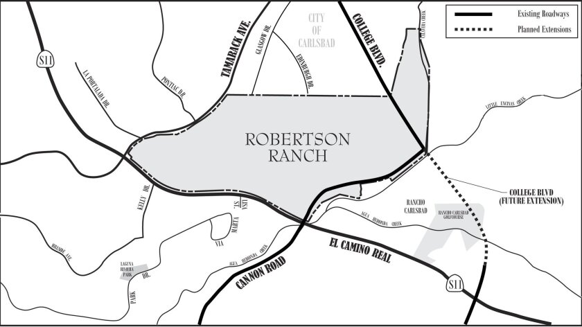robertson_ranch_map_12.2010