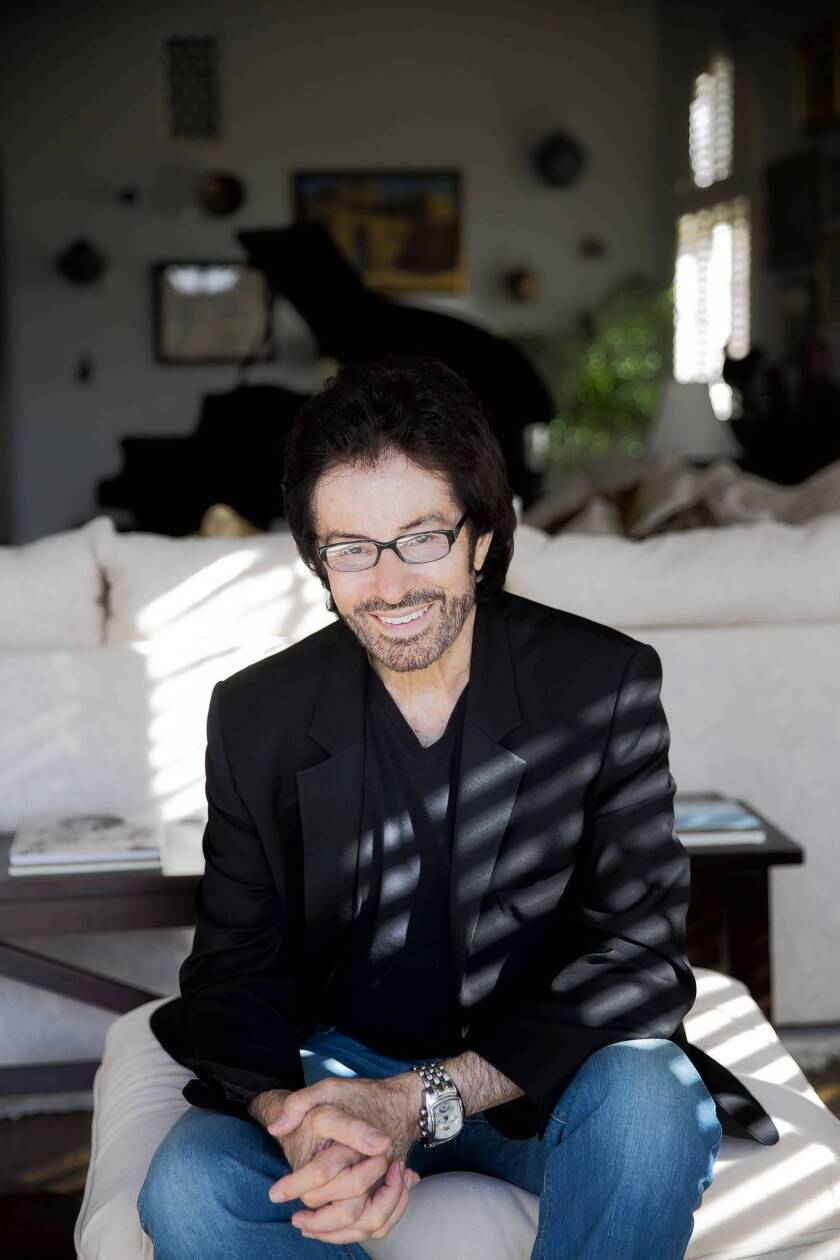 "Actor George Chakiris won the supporting actor Oscar for his performance in ""West Side Story."""