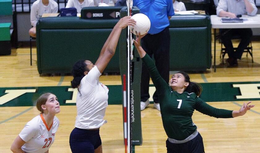 tn-blr-sp-providence-girls-volleyball-20190917-1.jpg