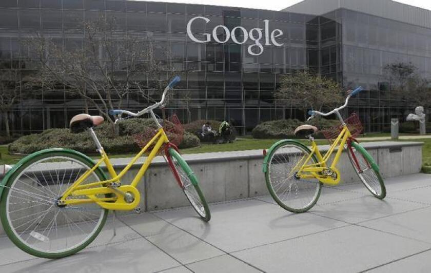 Google's Calico will attempt to tackle the universal challenge of aging and related diseases.