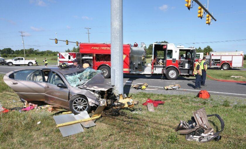 Se les pide a los conductores reportar a todo aquel que esté manejando ebrio al 911.
