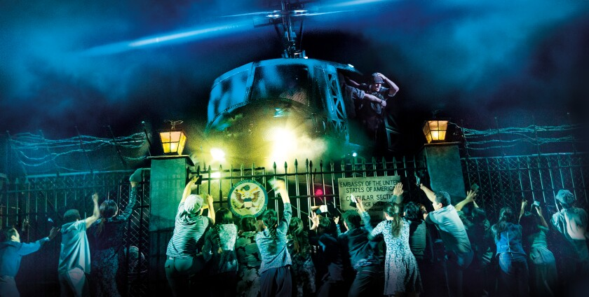 05.MISS SAIGON. Company. Photo Matthew Murphy and Johan Persson (2).jpg