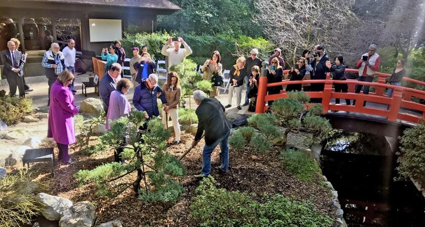 tn-vsl-me-descanso-hiroshima-peace-tree-ceremony-20200123.jpg