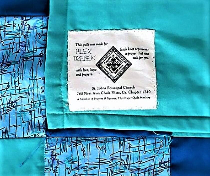 Alex Trebek quilt label (2).jpg