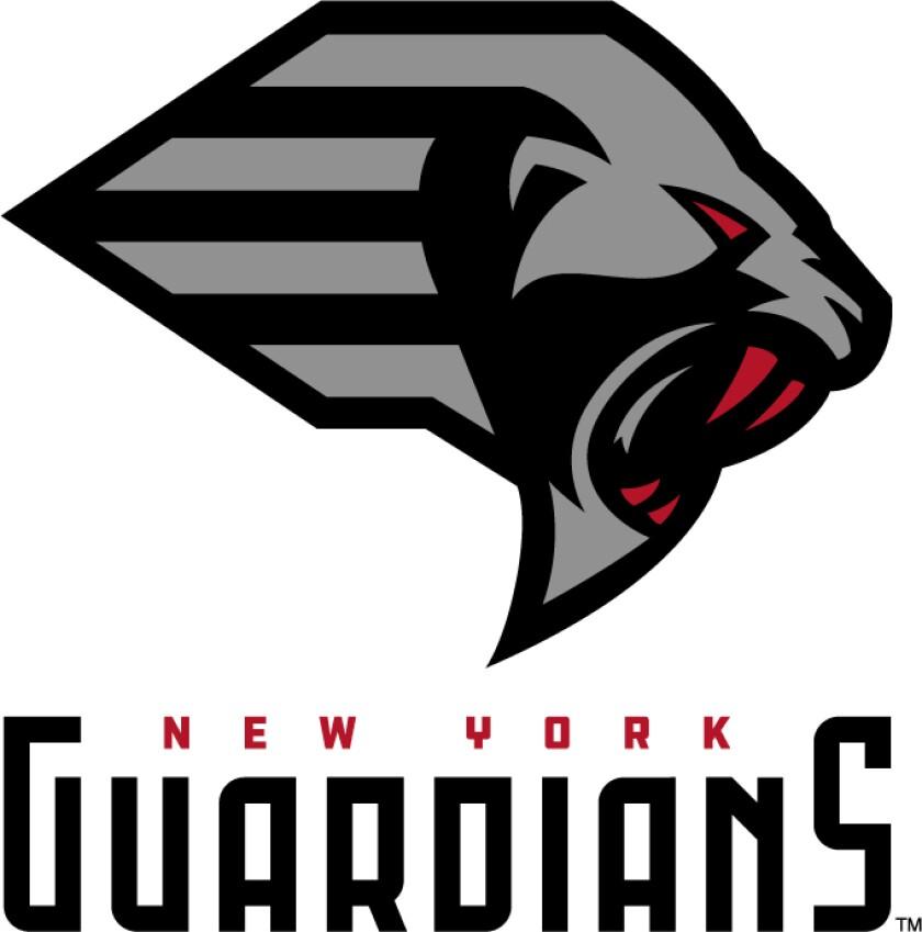 New York Guardians