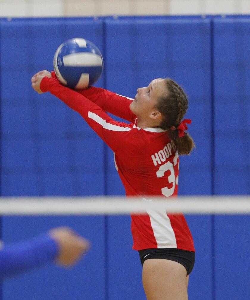 tn-blr-sp-burbank-burroughs-girls-volleyball-20190924-14.jpg