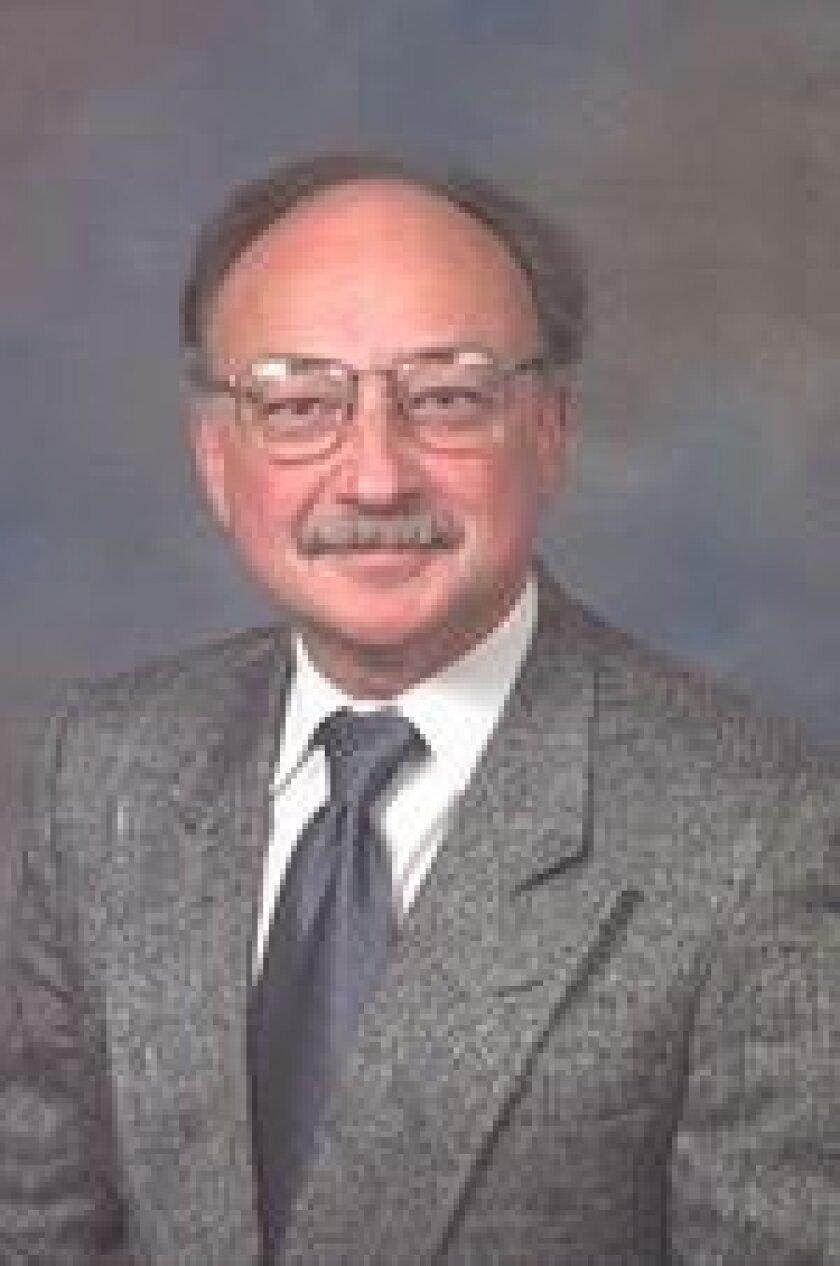 Dr. Joel Bernstein