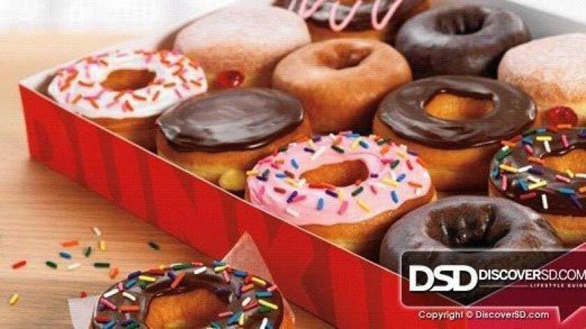 pac-sddsd-donut550-24jan2013113816038000-20160909