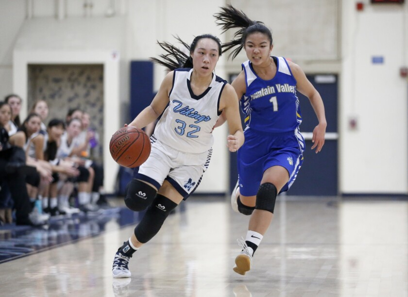 tn-dpt-sp-hb-marina-fountain-valley-basketball-20190110