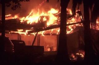 Cómo ayudar a las víctimas de los incendios forestales del sur de California