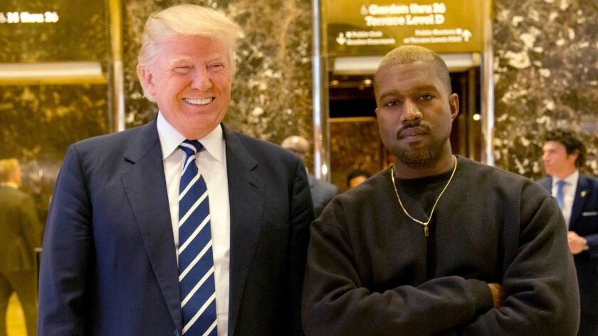 Kanye West will not be performing at inaugural events for Donald Trump.