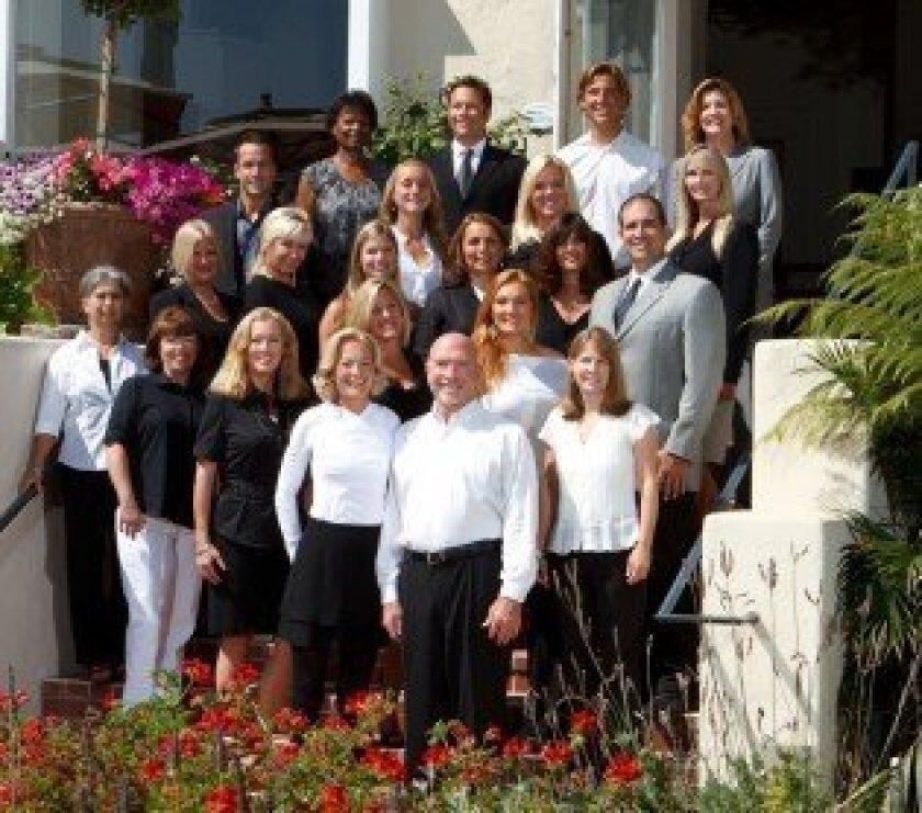 Harwood Group_2_ 2012