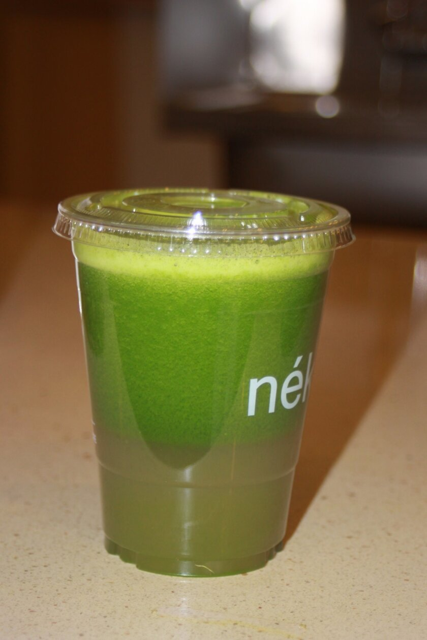 Juice_is_loose_-_green_juice