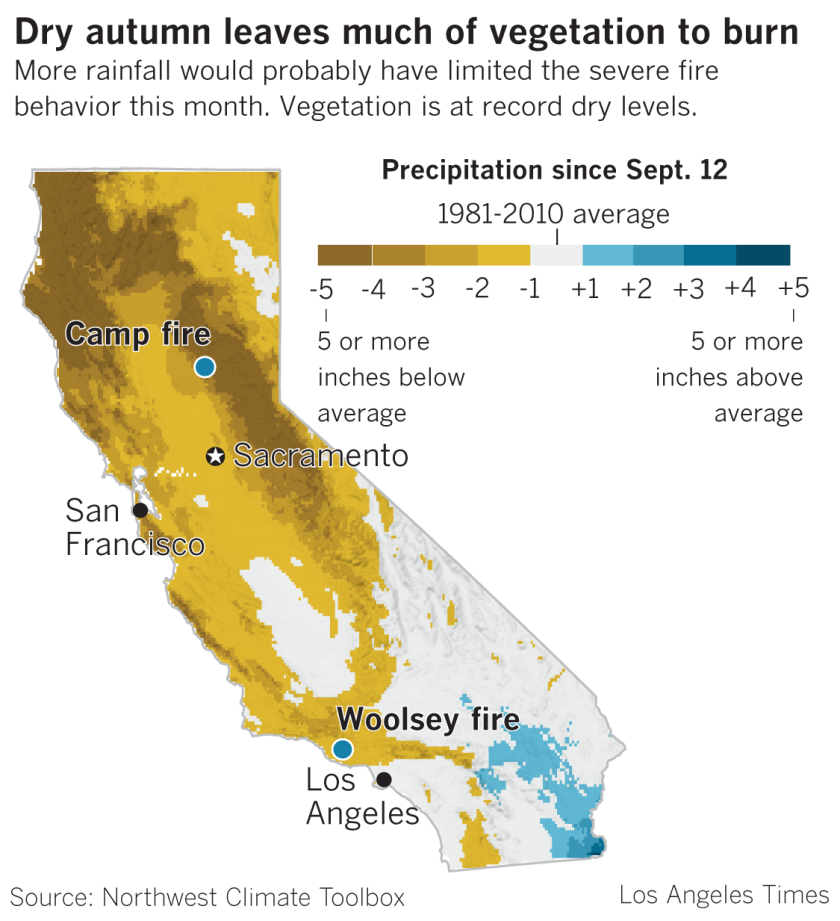 la-me-rain-fires-california-precipitation-map