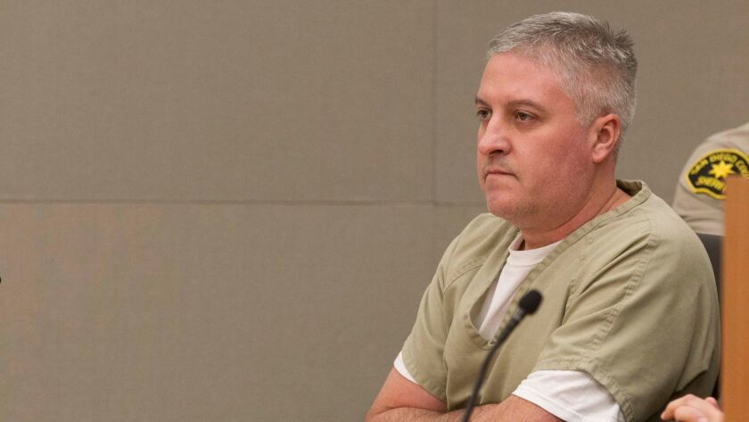 heffernan sentencing