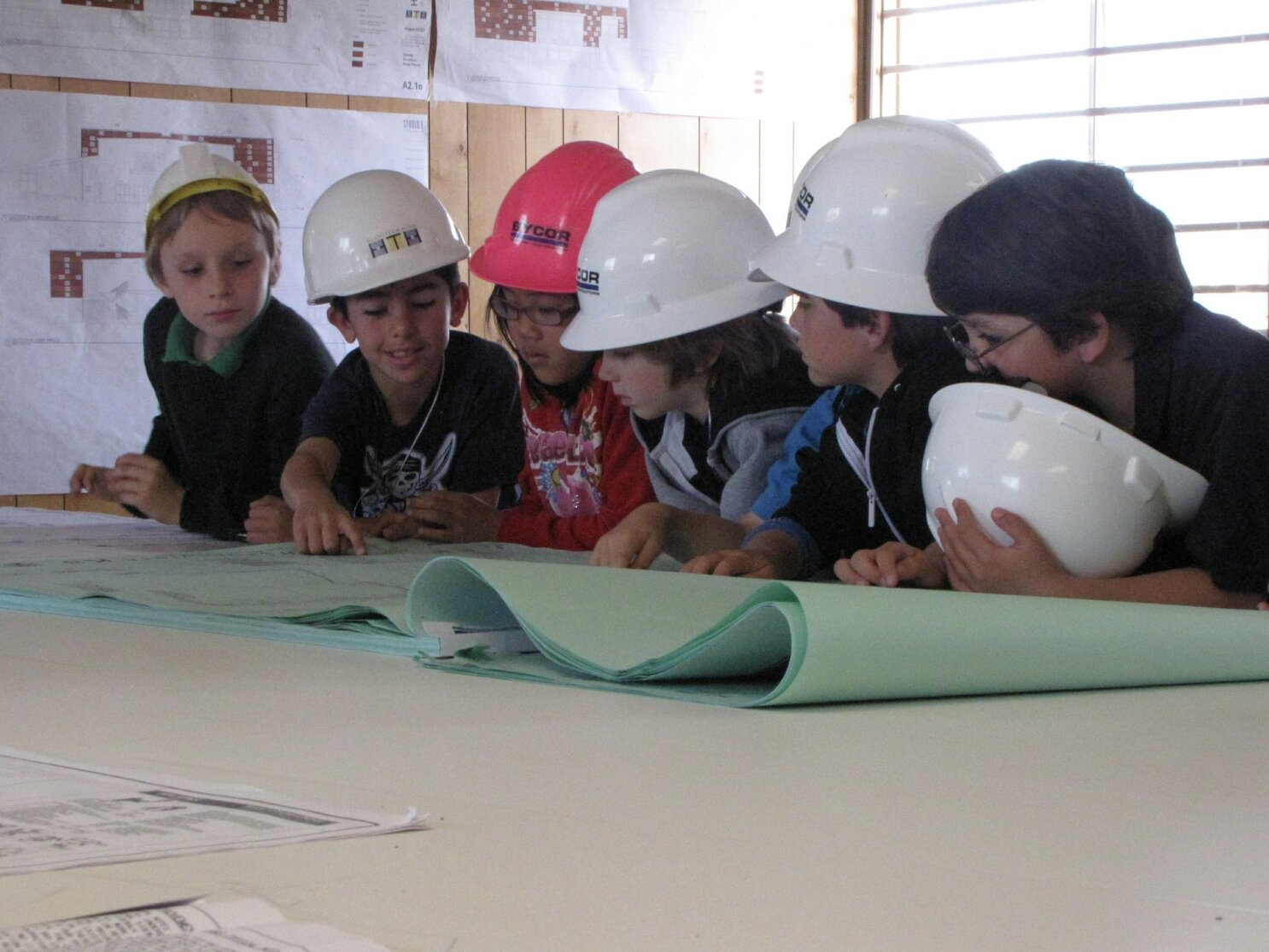 Chula Vista High Tech Elementary Middle Schools To Open In September The San Diego Union Tribune