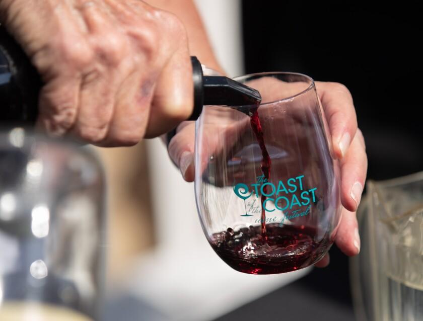fg_ev_wine-toast-of-the-coast_06092018_FG21809.JPG