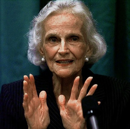 Graham, wife of evangelist Billy Graham, has died. She was 87.