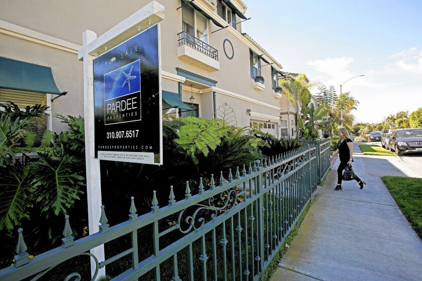 A dozen ZIP codes have now passed their peaks during the housing bubble.