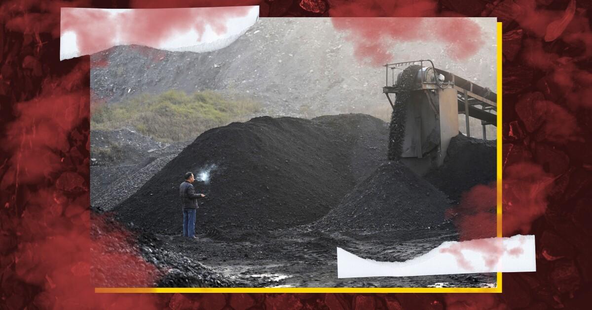 0801 oe 2ndo gardner china coal.