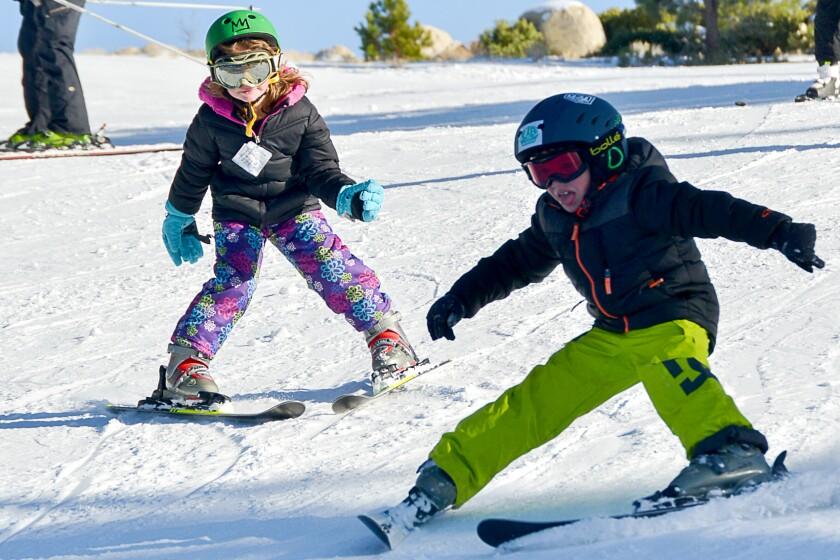 la-he-outdoors-youth-ski-school-003.JPG