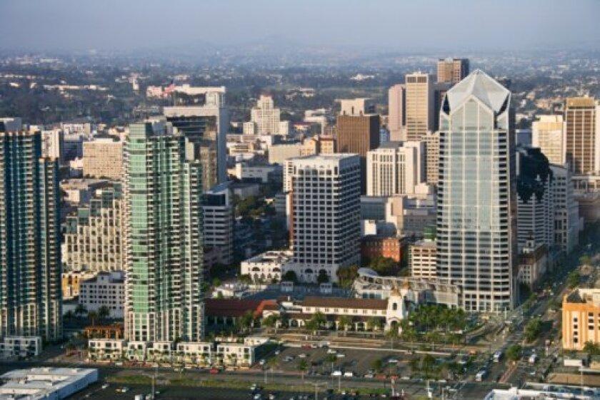 San Diego real estate sales - by Joan Schultz, La Jolla Realtor