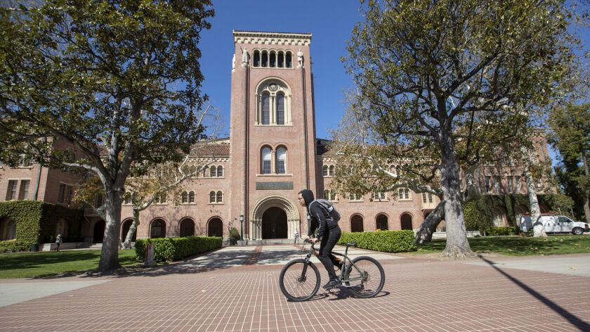 Federal prosecutors say their investigation dubbed Operation Varsity Blues blows the lid off an audacious college admissions fraud scheme aimed at getting the children of the rich and powerful into elite universities.