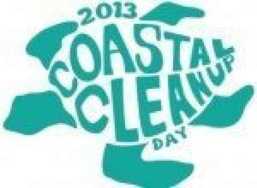 Coastal-Cleanup-logo