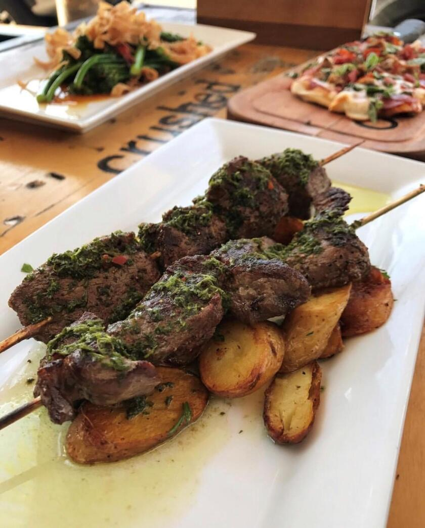gaucho-steak-skewers-20190307