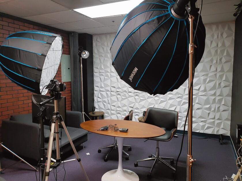 Online Performers Group Studio-jpg.jpg