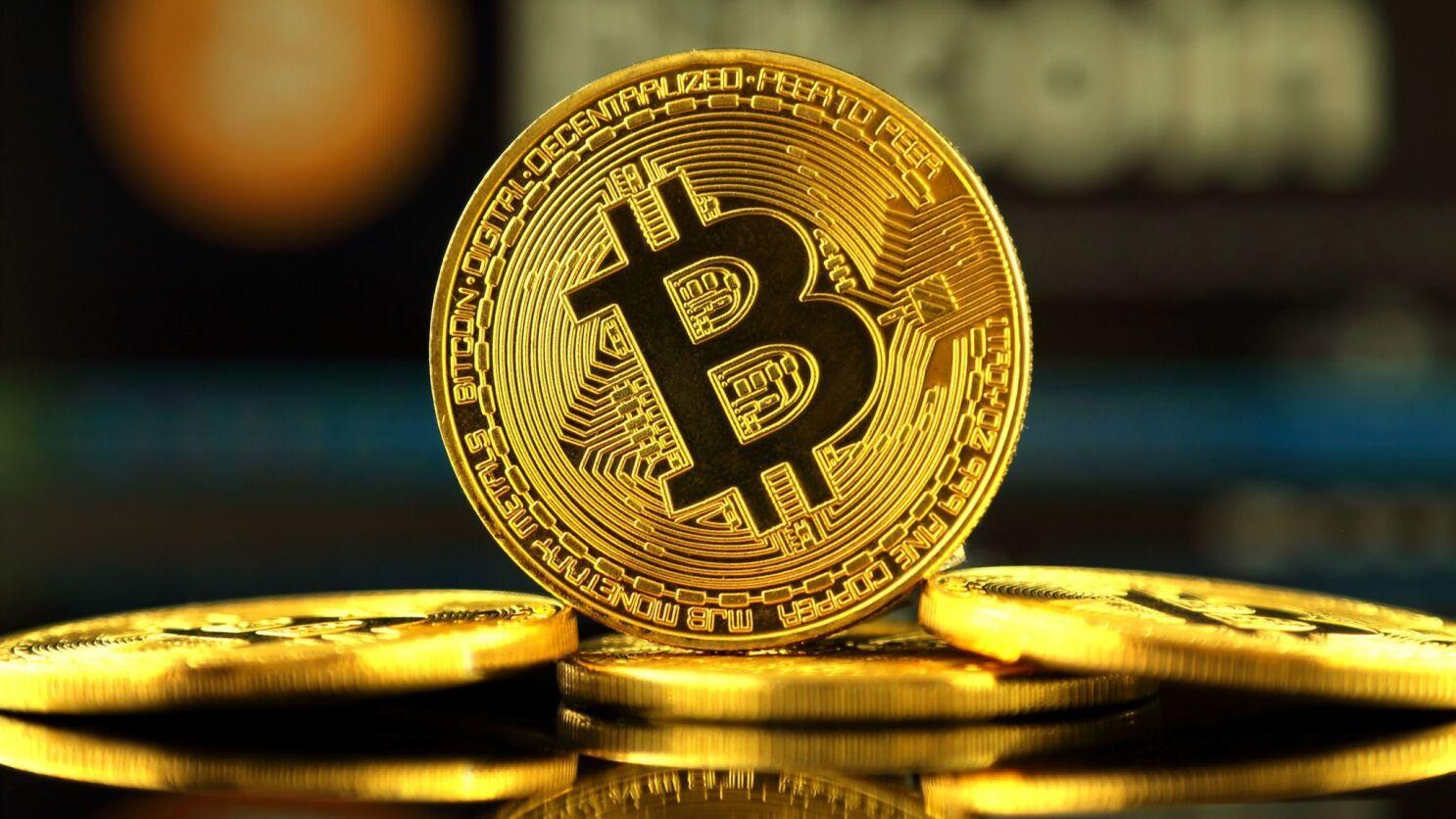 square bitcoin trading