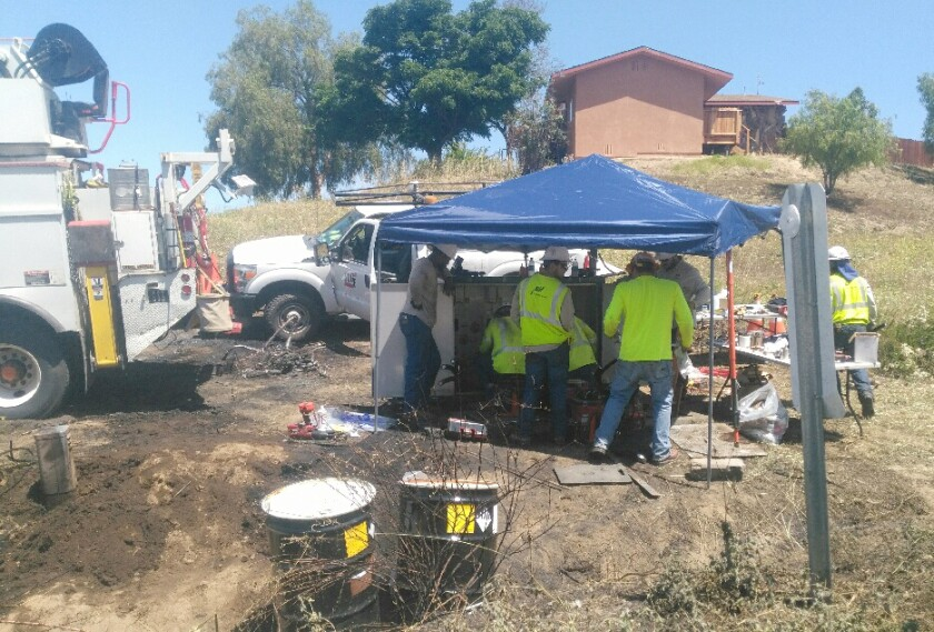 Copy - SDG&E Work Crews 1.jpg