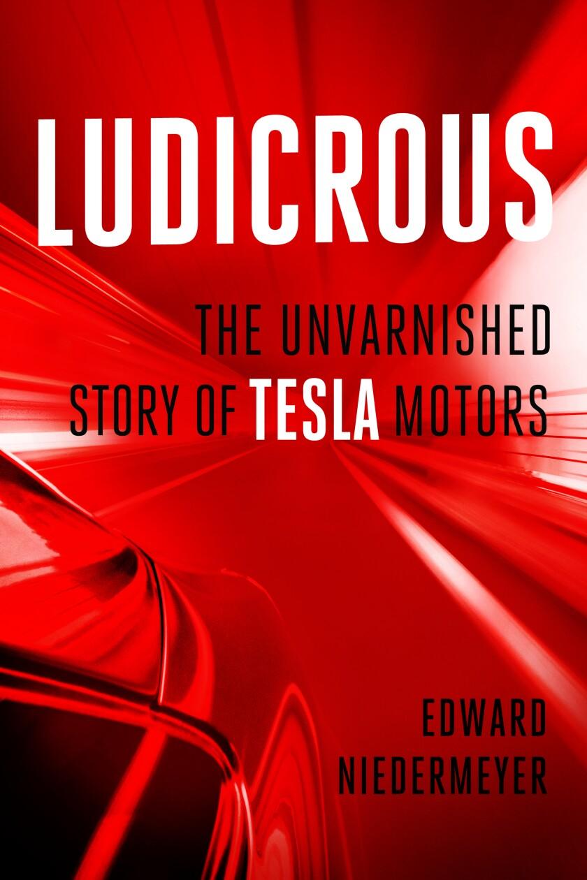la_ca_ludicrous_book_197.JPG