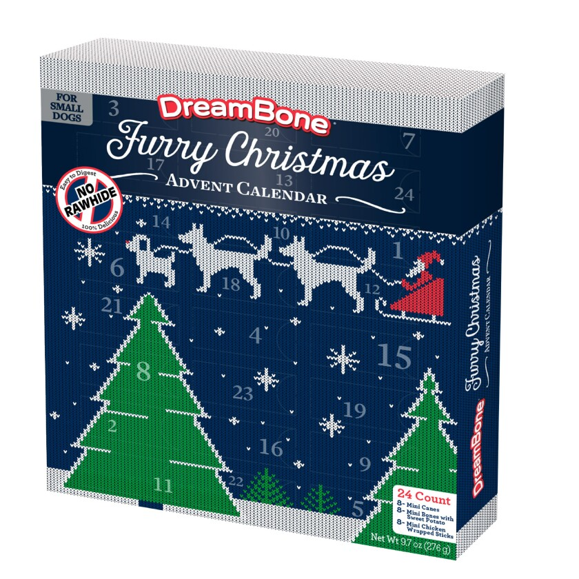 Gift Guide-Advent Calendars