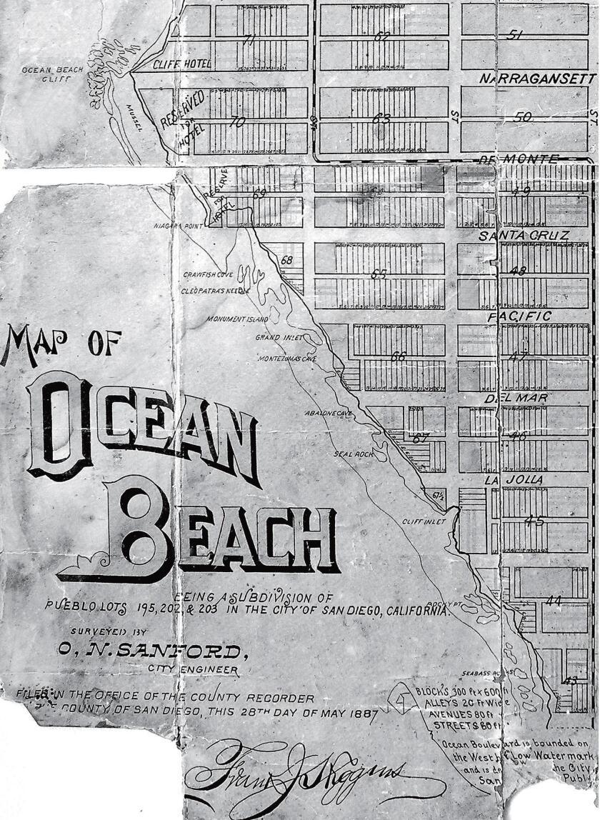 oceanbeach-1887-map-20190131